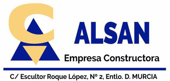 Constructora Alsan
